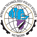 atps � african technology policy studies network